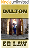 Dalton (Dalton Series Book 1)
