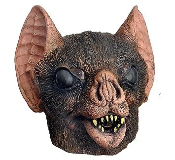 Ciao nbsp;– Murciélago - Máscara del horror fabricada en látex