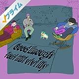 Good Enough (feat. kiki vivi lily)