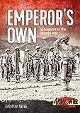 Emperor's Own: Ethiopians in the Korean War