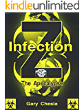 Infection Z: The Apocalypse