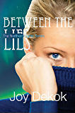Between the Lies (The Northern Lights Series Book 1)