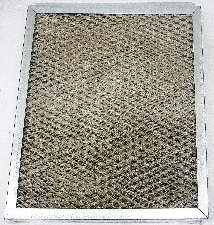 (Rb) Oem Generalaire 990-13 Evaporator Pad Media Filter für 709 990 1040 1042 1137