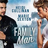 Family Man (Dreamspinner Press)