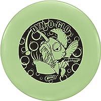 Wham-O Dyn-O-Glo Frisbee Disc (Designs Vary)