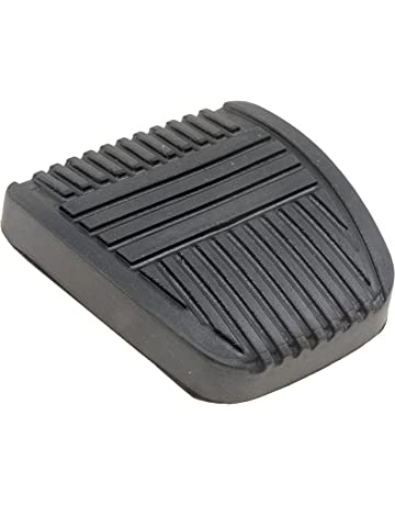 Clutch and Brake Pedal Pad