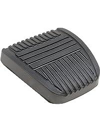 Dorman 20723 HELP! Clutch and Brake Pedal Pad