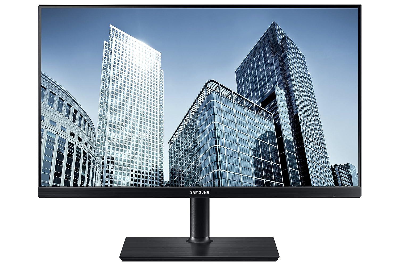 Monitor USB-C Samsung S24H850