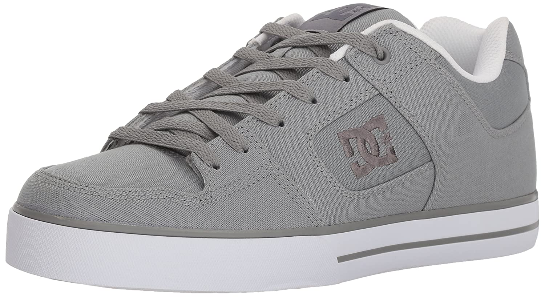 DC Men's Pure TX Skate Shoe 302907