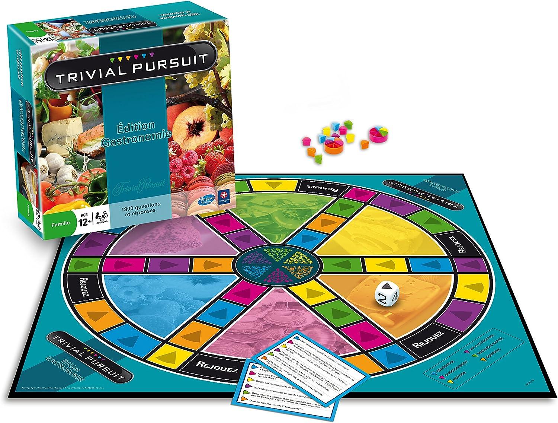 Winning Moves - Juego Educativo (346) (Importado): Amazon.es ...