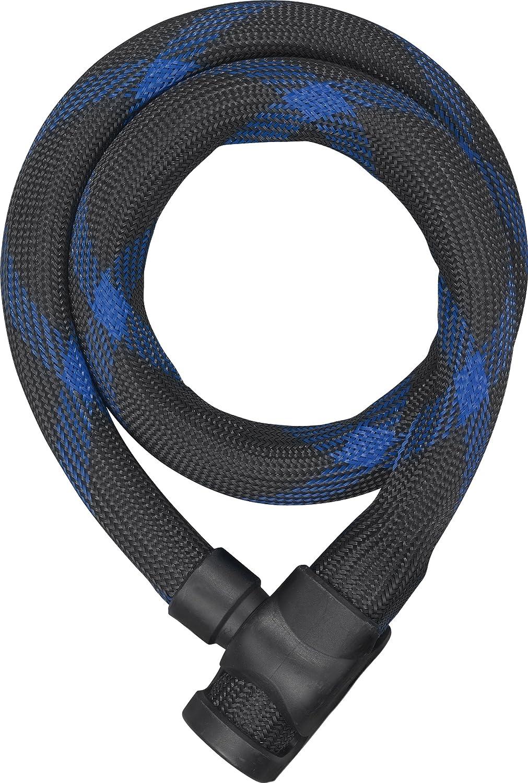 ABUS Ivera Steel-O-Flex 7200