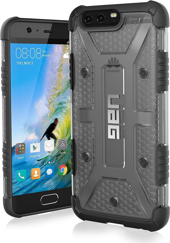 Urban Armor Gear hp10pls-l-ic - Carcasa para Huawei p10 Plus ...
