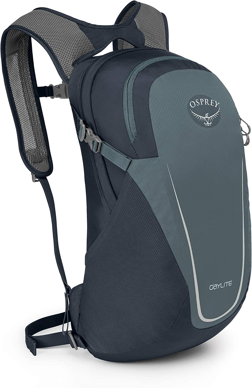 Osprey Packs Daylite Daypack review.