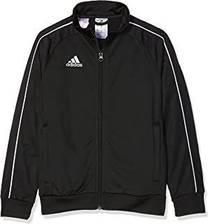 a12c51d674e9 adidas Men s s Core 18 Hooded Sweatshirt  Amazon.co.uk  Sports ...