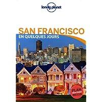 San Francisco En quelques jours - 4ed