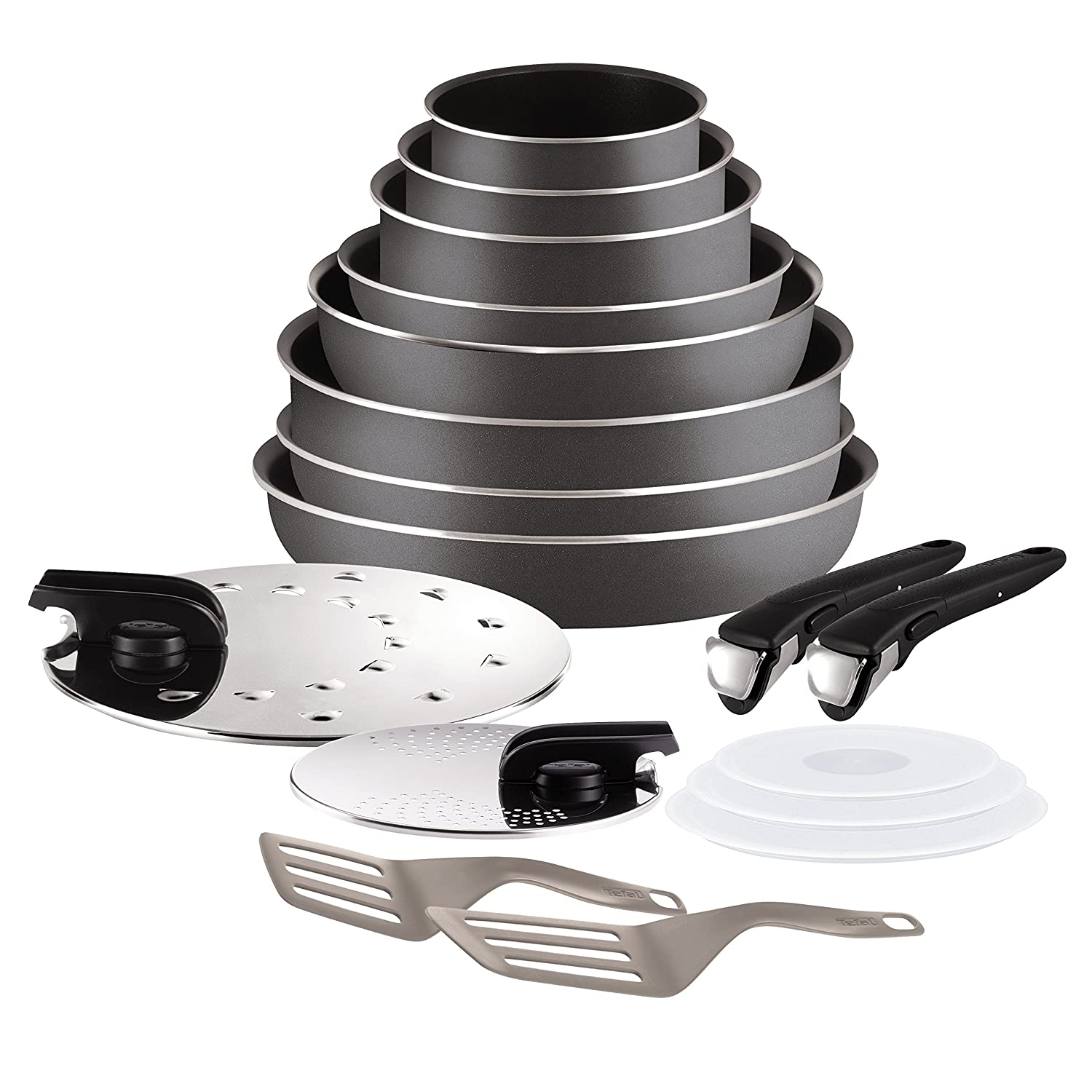 Wedding List – Cookware