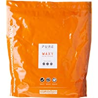 Bodybuilding Warehouse Pure Waxy Maize Starch Carbohydrate Powder 2 kg