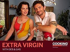 Extra Virgin Season 1