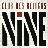 Nine [Explicit]