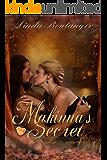 Makinna's Secret: A Land of Riandus Story