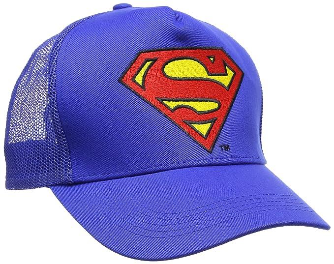 Superman Logo 59dbd925854