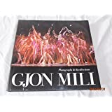 Gjon Mili: Photographs and Recollections