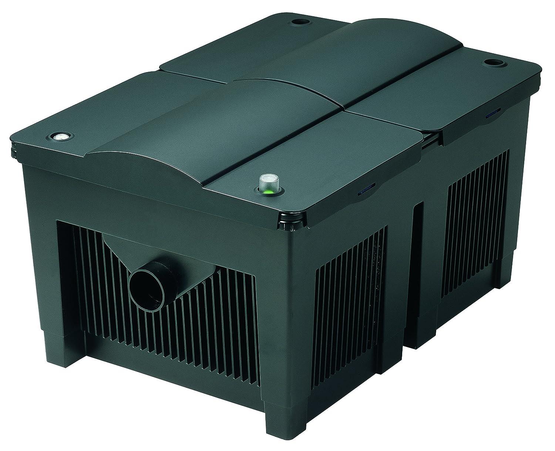 Oase in-line filter BioSmart 36000