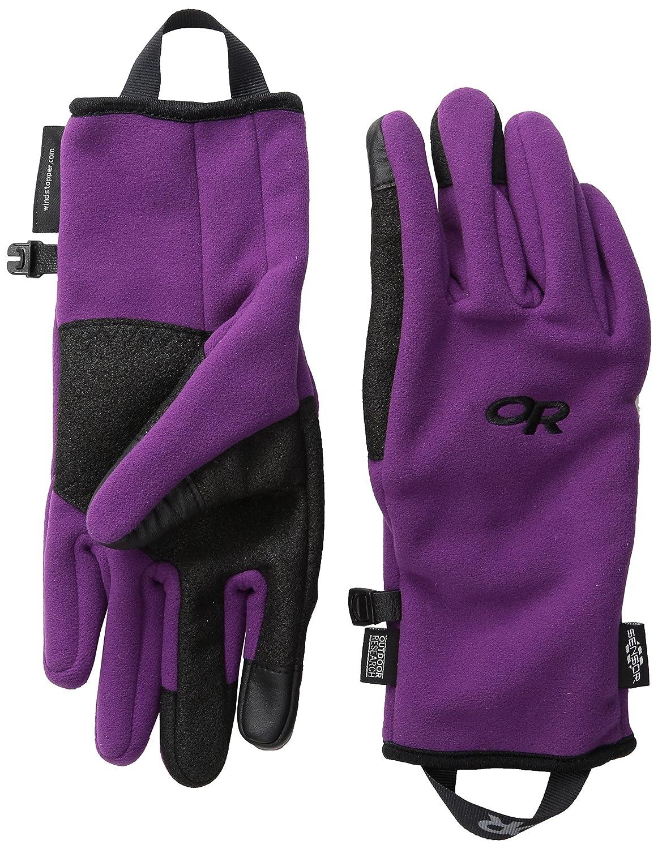 Outdoor Research Gripper Sensor Gloves