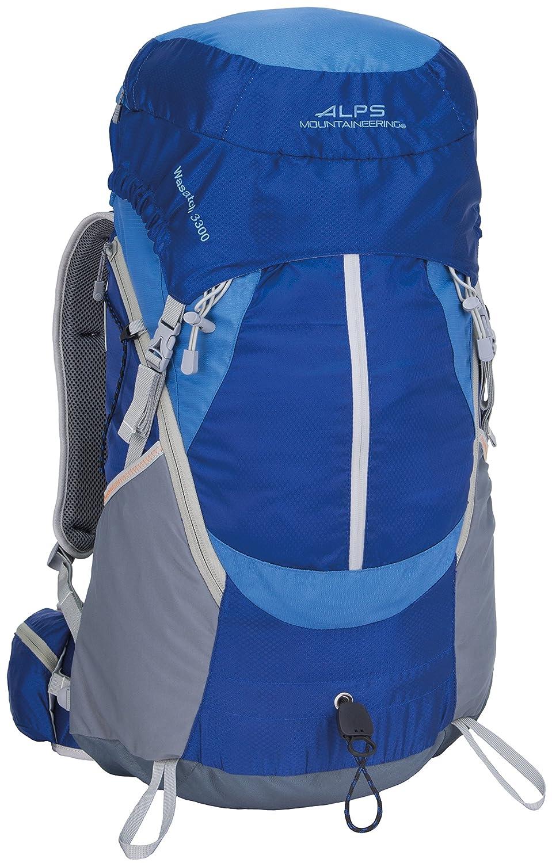 Рюкзак high sierra explorer 55 л купить школьные рюкзаки walker