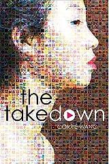The Takedown Kindle Edition
