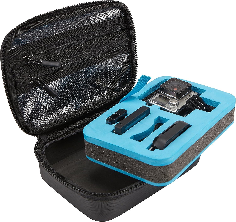 Thule Legend GoPro Case