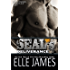 SEAL's Deliverance (Take No Prisoners Book 9)