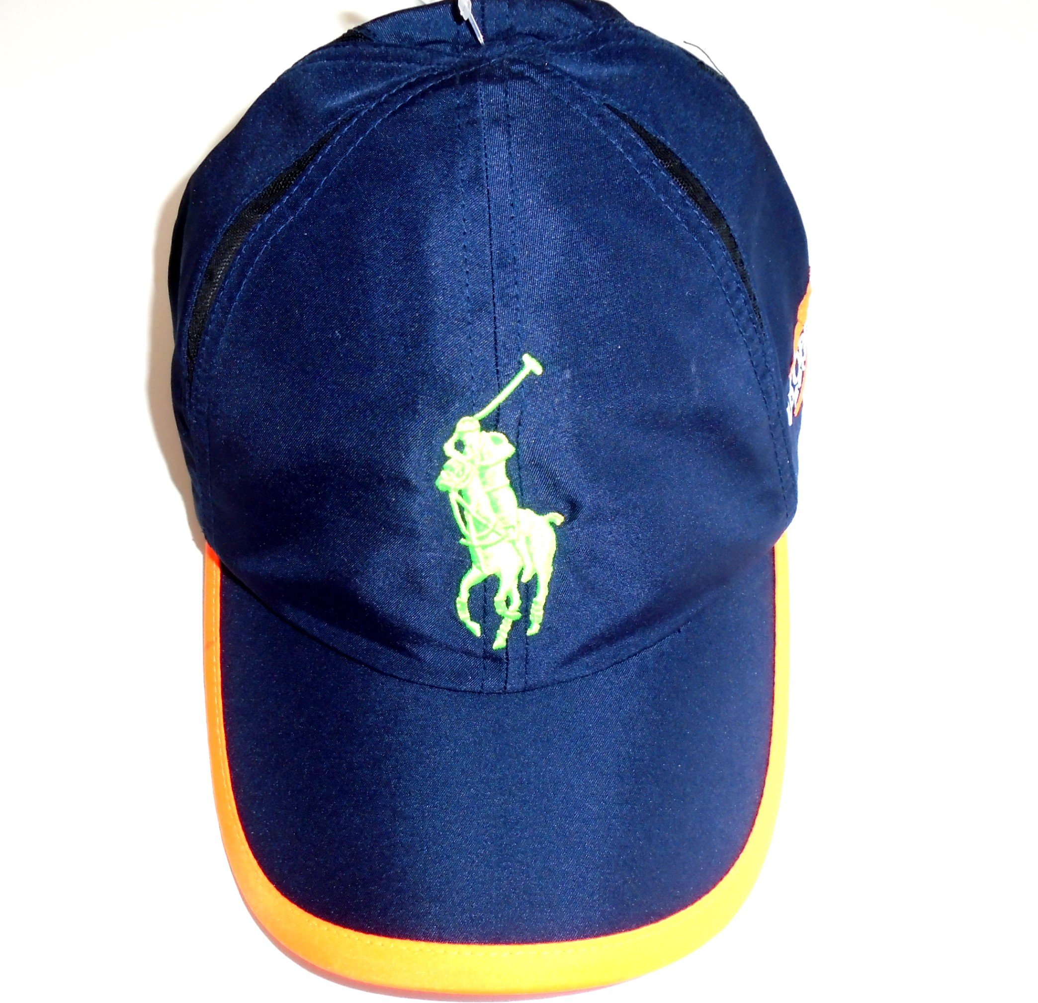 Galleon 2016 Polo Edition Limited Us Ralph Crosscourt Open Lauren srdBtQxhC