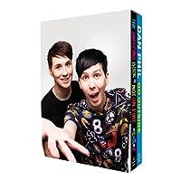 Dan and Phil Boxed Set