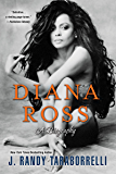 Diana Ross: A Biography