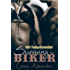 Surviving The Biker (MC Romance - Book 2) The Biker Series