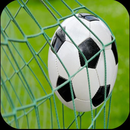Amazing Football Skills Videos ()