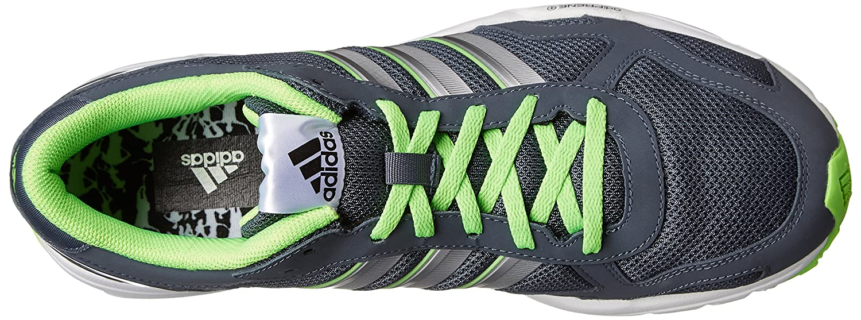 Maratón De 10 Ng Zapatos Corrientes De Los Hombres De Adidas nxxQfY