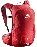 Salomon Trail 20 Running/Hiking Backpack