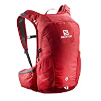 Salomon Trail 20 Running/Hiking Backpack