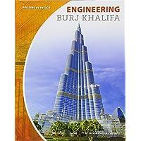 Engineering Burj Khalifa