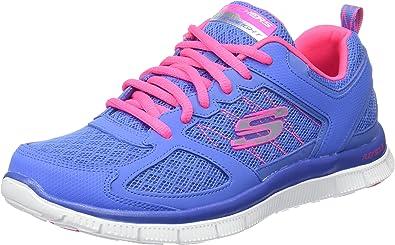 Skechers Women's Low-Top Sneakers