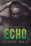 Echo (Archer's Creek Book 1)