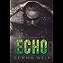 Echo (Archer's Creek Book 1)
