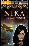 Nika: The Last Volsai