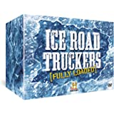 Ice Road Truckers [Fully Loaded] [DVD]