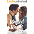 Wasted Words (The Austens Book 1)