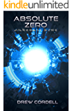 Absolute Zero (Absolute Knowledge Book 2)