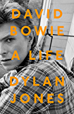 David Bowie: A Life
