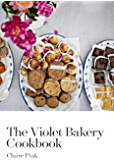 The Violet Bakery Cookbook (English Edition)